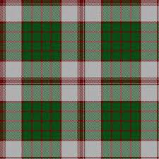 plaid vs tartan the heraldic history of clan crawford clan crawford association