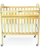 deal alert angeles ael7061 natural crib drawer as shown