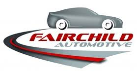 fairchild industries door weatherstrip seal jcwhitney automotive weatherstrips beltline weatherstrips fairchild industries