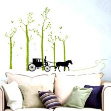 Home Goods Art Decor by 26 Home Decor Wall Decals Goods Wall Decor Www And Home Art Wall
