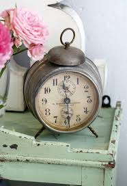 Old Fashioned Alarm Clocks 441 Best El Tiempo Images On Pinterest Antique Clocks Old