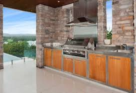 outdoor kitchen designs creative ideas that will inspire you