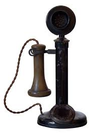 history of telephone july in telephone history first number uk