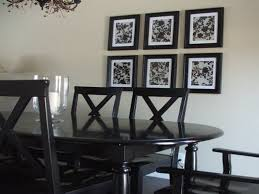 Artwork For Dining Room Dining Room Artwork Ideas Wonderful Home Tips Photography New At