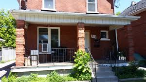 exterior brick paint and porch remodel r w carr