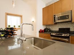 kitchen countertop options kitchen countertop options sleek kitchen modern brown kitchen