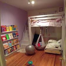 Best  Toddler Loft Beds Ideas On Pinterest Bunk Beds For - Loft bunk beds kids