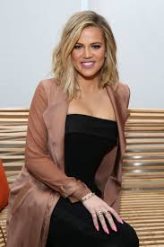 Khloe Kardashian Home by Khloe Kardashian Washes Her Sheets Every 2 Days And Her Towels