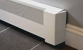 home design baseboard radiator covers home builders restoration