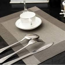 table decoration u0026 accessories shop n shopper most favorite shop