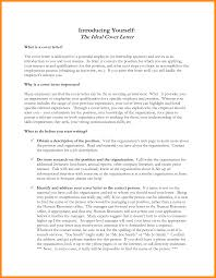 cover letter for warehouse job publix warehouse resume cashier resume example 6 free word pdf