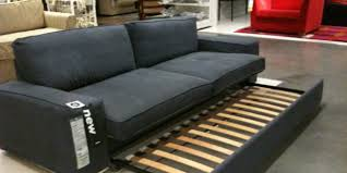 Lazyboy Sleeper Sofa by Lazyboy Sleeper Sofas Home And Textiles