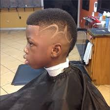 12 best natural hairstyles for kids boy haircuts images on