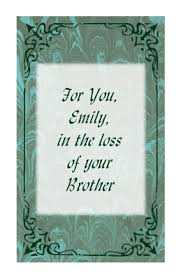 sympathy cards print free at blue mountain