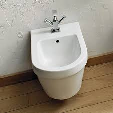 Images Of A Bidet A Guide To Bidet Taps Bathstore