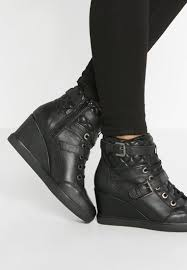 geox womens boots sale geox boots nz trainers geox eleni high top trainers