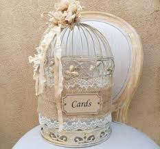 birdcages for wedding decorative bird cages decor