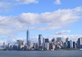 Pedestal Access To Statue Of Liberty New York I Love You Days 1 3 Native Hummingbird