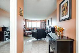 100 home design center nj bathroom vanities secaucus nj