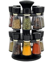 Kitchen Canisters Online Containers Buy Containers Online At Best Prices In India On Snapdeal
