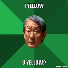 Yellow Meme - yellow memes image memes at relatably com
