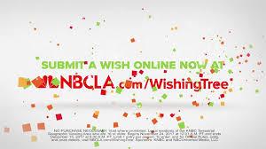 wishing tree the wishing tree nbc southern california