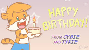 happy birthday cards templates new design for everybody