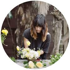 mayesh wholesale florist mayesh floral forum
