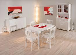 chaise blanche cuisine chaise cuisine contemporaine prix etourdissant chaise blanche