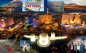 Nevada travel world images Las vegas uniquely fantasy trip travel all together jpg