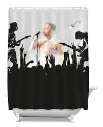 I Love Lucy Shower Curtain Weird Father U0027s Day Gifts That Even A Normal Dad Will Love Huffpost