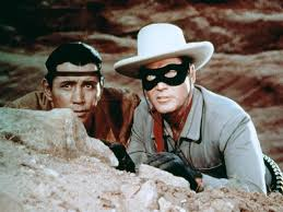 the lone ranger wallpapers the lone ranger a western icon photo 19 pictures cbs news