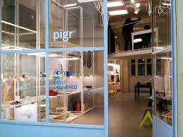 italy design shop home design and accessories shop pigr italy by