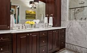 remodeling ideas for bathrooms best 30 bathroom ideas houzz