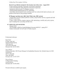 Sample Brand Ambassador Resume Essays On The Play Trifles By Susan Glaspell Descriptive Essay In