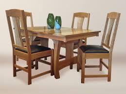 aurora dining room collection u2013 appleton furniture design center