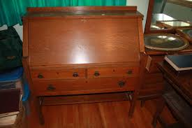 1960 Bedroom Furniture by 3 Bedroom Ranch Real Estate Auction