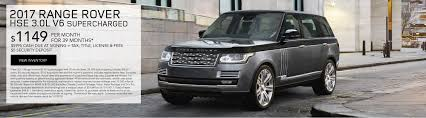 range rover png land rover buckhead new land rover dealership in atlanta ga