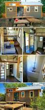 Houzz Tiny Houses by 2153 Best Tiny Houses Images On Pinterest Small Houses