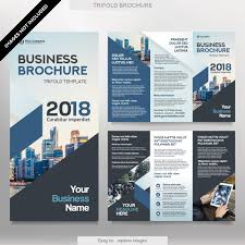 coorporate design corporate identity vectors photos and psd files free
