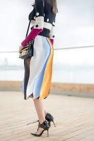 fashion week panama jessica barboza