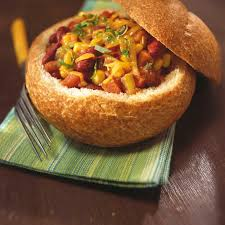 chili cuisine vegetarian chili ricardo