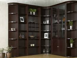 dining room glass cabinet adaptable sustainable formal dining room library conversion