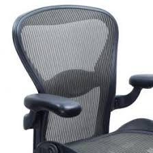 Used Herman Miller Office Furniture by Used Herman Miller Office Furniture In Charlotte North Carolina