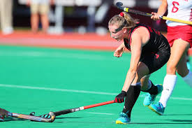 target piscataway offer for black friday no 23 rutgers field hockey blanks no 19 iowa 1 0 the official