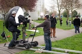 bureau d accueil des tournages cinéma l ppli hour reçoit estelle zimmerman du bureau d accueil