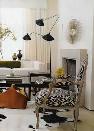 Serge Mouille Three Arm Ceiling Lamp Knock Off by Rosa Beltran Design Serge Mouille Inspiration And A Round Up Of