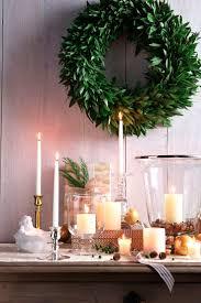 58 best deck the halls images on pinterest christmas ideas