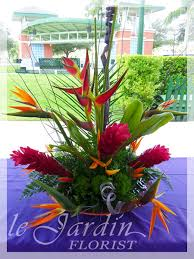 63 florist palm beach gardens flower kingdom palm beach