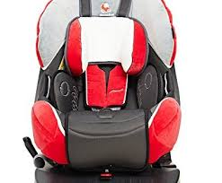 siege auto pivotant renolux renolux les meilleurs sièges auto bebe